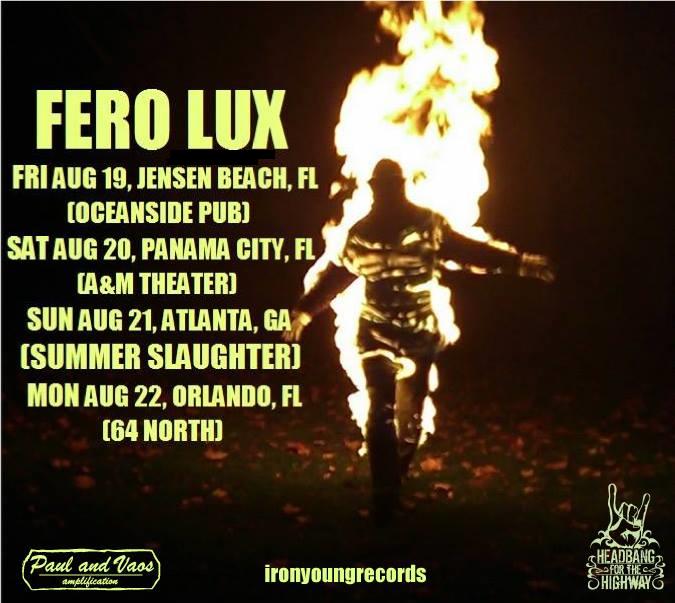fero lux tour.png